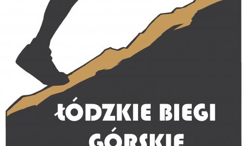 Góry w Łodzi!