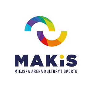 Stadion Miejski na finał Indoor Łódź Park Tour