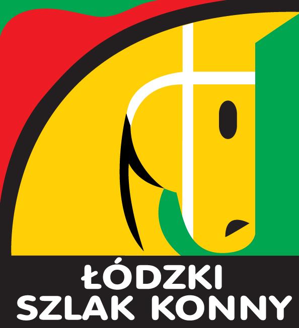 Szlak_konny